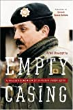 Empty Casing, Fred Doucette, 1553654498