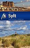 Sylt: Reiseführer mit vielen praktischen Tipps.