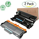 Winink MFC 8710dw Fuser MFC 8950 toner cartridge DR720 TN720/TN750 black replacement for brother mfc-8910dw drum 8950dw drum compatible for hl-5450dn mfc-8910dw mfc-8950dw hl6180dw