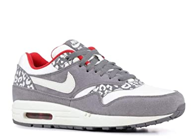 Nike W's AIR MAX 1 'Leopard Pack' 319986 099