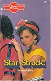 img - for Star Struck (Sweet Dreams) book / textbook / text book