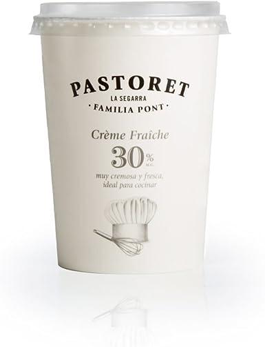 Pastoret Fraîche Crème: Amazon.es: Alimentación y bebidas