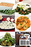 Paleo Diet for Beginners: 105 Quick & Easy