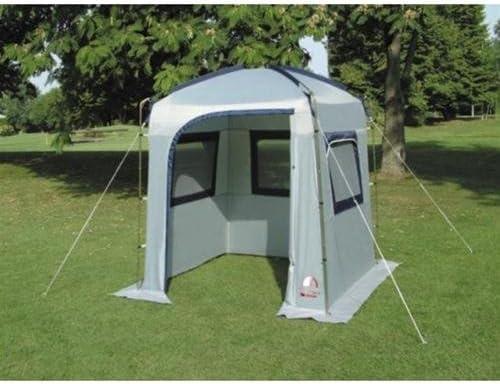 Tienda para camping, cocinar, multiuso, modelo Skipper Tienda ...