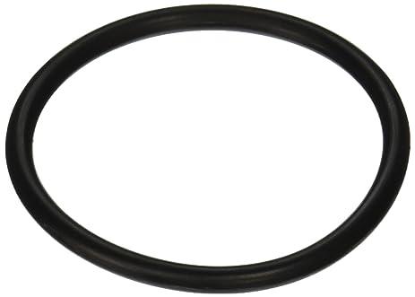 Amazon.com : Pentair 154492 2-Inch Bulkhead O-Ring Replacement Pool ...