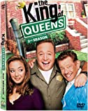 King of Queens: Second Season/ [DVD] [Import]