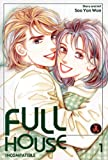 Full House Book 1 (Full House (CPM Media))