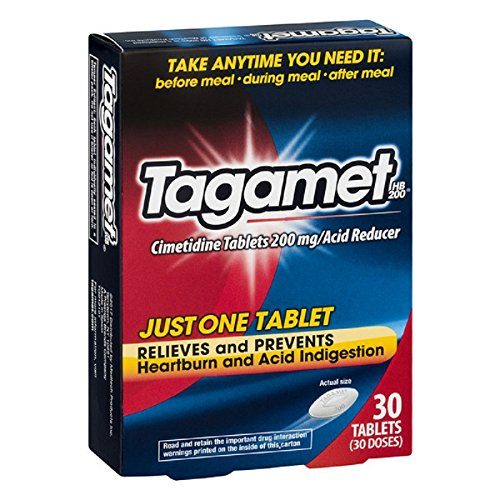 Buy Tagamet