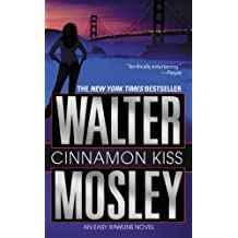 Cinnamon Kiss: A Novel (Easy Rawlins)