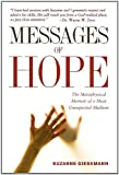 Messages of Hope, Suzanne Giesemann, 0983853916