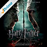 Harry Potter And The Deathly Hallows - Part 2: Original Motion Picture Soundtrack