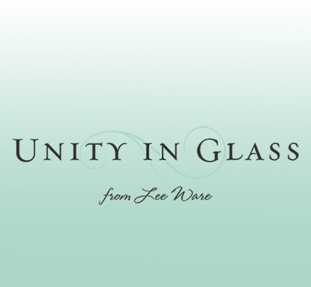 Electronic Gift Cards | Unity In Glass