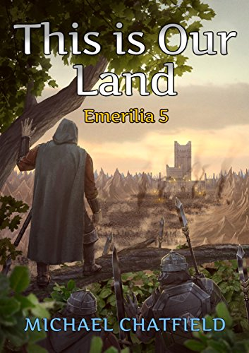 this-is-our-land-emerilia-book-5