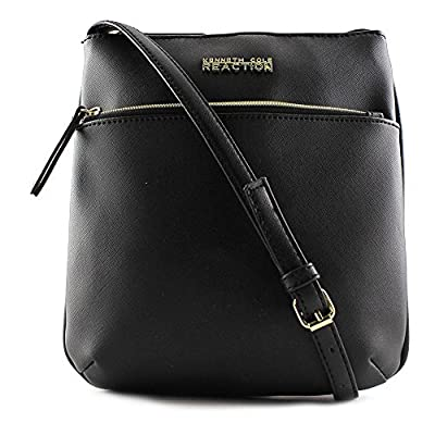 Kenneth Cole Reaction Womens Duplicator Minibag