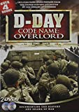 D-Day: Code Overlord