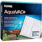 Fluval 11067 Almohadilla de Recambio Aqua Vac