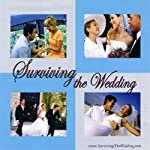 Dr. Walton's Surviving The Wedding | Dr. James Walton
