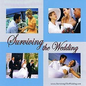 Dr. Walton's Surviving The Wedding Audiobook
