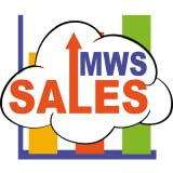MWS Sales for Amazon Sellers