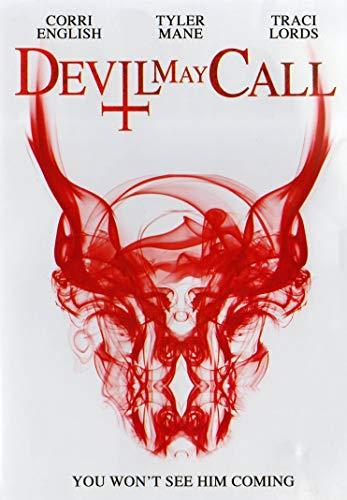 - Devil May Call