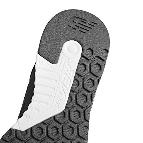 Donna Grey New Wrl247ca Balance Sneaker tpWOwqP8