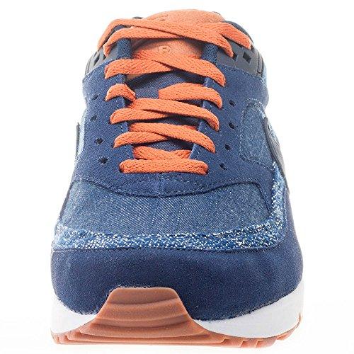 Air Obsidian Nike Marino Obsdn da Blu BW Grnt Fitness ivry Uomo Azul Premium drk Max Scarpe drSgnr