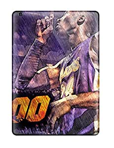 Stacy Santos's Shop premium Phone Case For Ipad Air/ Kobe Bryant Tpu Case Cover 7030994K98454020