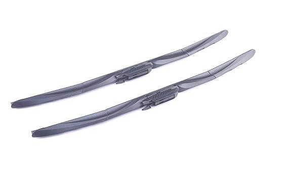 104351 MAPCO Wiper Blade