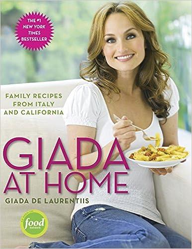 Giada At Home Set Design on giada's kitchen set, iron chef america set, cutthroat kitchen set, giada's canister set,