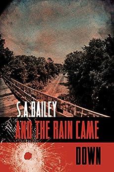 I will send rain book review