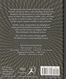 Quadrivium-The-Four-Classical-Liberal-Arts-of-Number-Geometry-Music-Cosmology-Wooden-Books