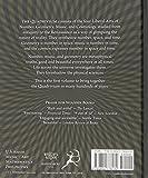 Quadrivium: The Four Classical Liberal Arts of