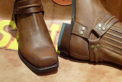 Boots Brown 2746 Brown Sendra Sendra Boots 2746 x4HWPR0qnw