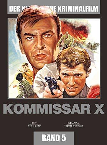 kommissar-x-der-klassische-kriminalfilm