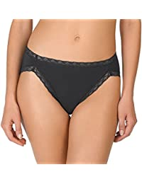 Womens Bliss French Cut Panty