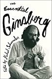img - for The Essential Ginsberg book / textbook / text book