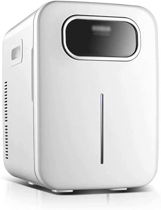 GG-home Refrigerador para Autos, Mini Refrigerador PortáTil De 20 ...