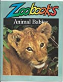 Animal Babies, Marjorie B. Shaw and John Bonnett Wexo, 1888153059