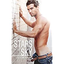 The Stars in the Sky (Giving You ... Book 2)