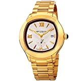Up to 75% off Mens and Womens Bruno Magli Swiss Quartz Bracelet Watches!