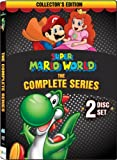 Super Mario World: The Complete Series