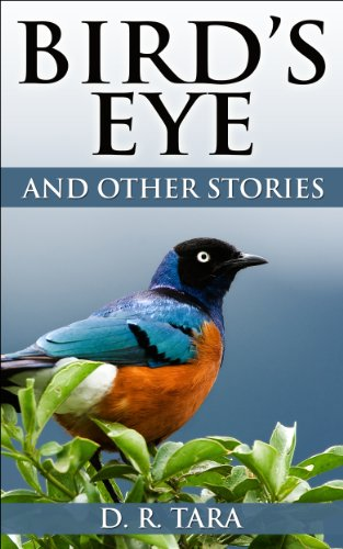 birds-eye-and-other-stories-illustrated-moral-stories-for-children-series-book-6
