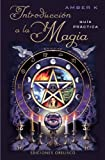 True Magick, Amber K. and Amber K., 8415968191