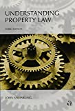 Understanding Property Law 3rd Edition