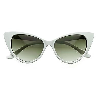 KISS Gafas de sol CAT EYE mod. CHIC NIKITA - moda MUJER ...
