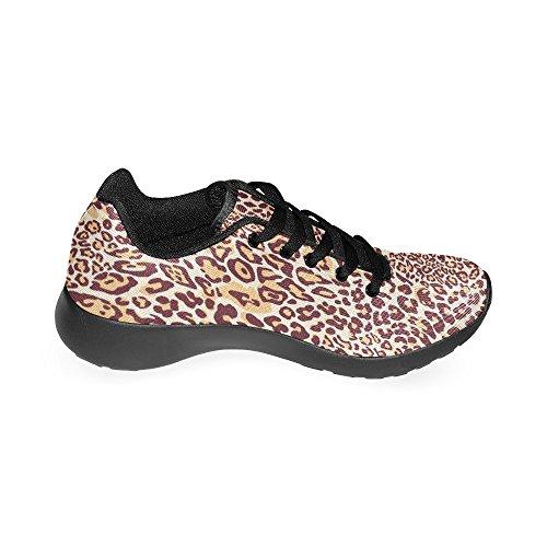 InterestPrint Womens Running Shoes Jogging Lightweight Sports Walking Athletic Sneaker Multi 4 dfxiSs2fYR