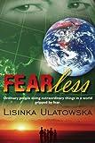Fearless, Lisinka Ulatowska, 1420878581