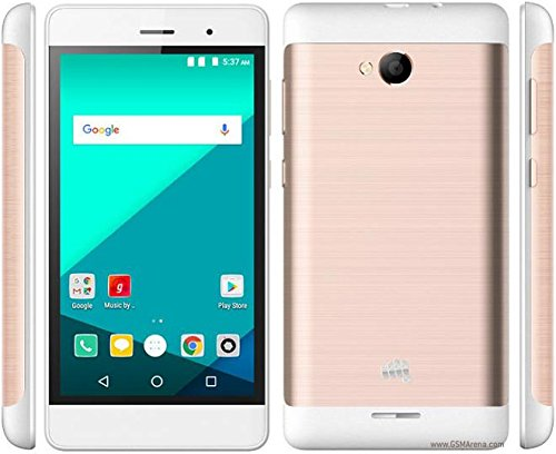 App all phone price in india micromax canvas spark 4g