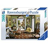 Ravensburger Room with A View Puzzle (2000-Piece)
