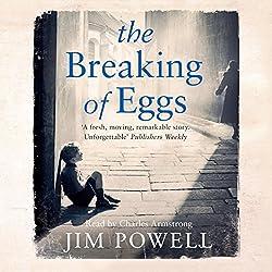 The Breaking of Eggs